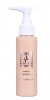 Make-Up Atelier Paris - BASE ECLAT - Baza nawilżająca - perfekcyjna cera - BASE EG - (100 ml)