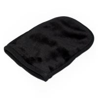 MAKEUP REVOLUTION - Pro Makeup Eraser Glove