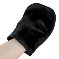 MAKEUP REVOLUTION - Pro Makeup Eraser Glove - Rękawica do demakijażu