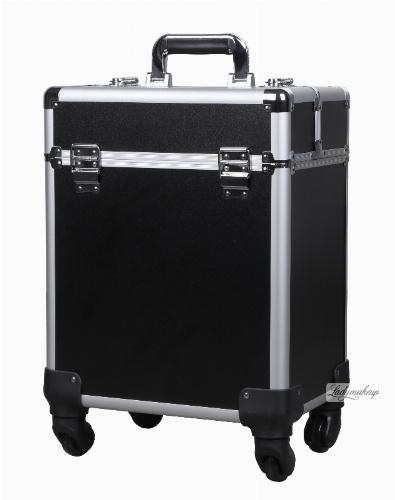 Kufer kosmetyczny - 16BCB006 - C