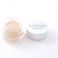 La Rosa -Eye Shadow Primer