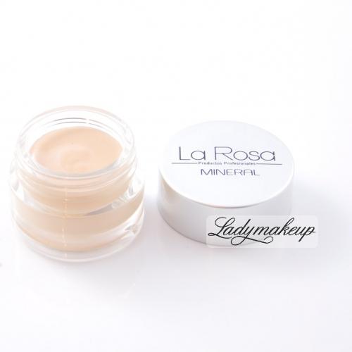 La Rosa - Baza pod cienie