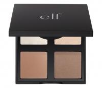 ELF - Contour Palette - Pudrowa paleta do konturowania twarzy - 83320