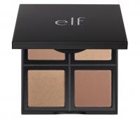 E.L.F. - Bronzer Palette - 83319