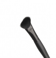 ELF - Blending Brush - Pędzel do blendowania - 84020