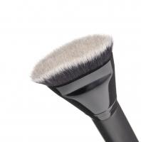 ELF - Contouring Brush - Pędzel do konturowania - 84035