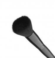 ELF - Mineral Powder Brush