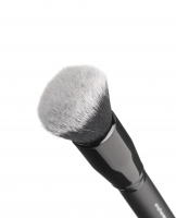 ELF - Ultimate Blending Brush - Pędzel do blendowania i konturowania - 84034