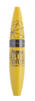 MAYBELLINE - The Colossal SPIDER EFFECT Volume'Express - Mascara