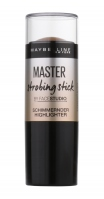 MAYBELLINE - MASTER Strobing Stick - HIGHLIGHTER - Rozświetlacz w sztyfcie