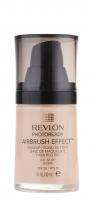 Revlon - PHOTOREADY/ AIRBRUSH EFFECT Foundation - 001 Ivory