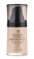 Revlon - PHOTOREADY/ AIRBRUSH EFFECT - Podkład