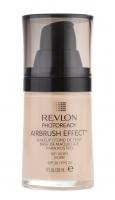 Revlon - PHOTOREADY/ AIRBRUSH EFFECT - Podkład