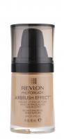 Revlon - PHOTOREADY/ AIRBRUSH EFFECT - Podkład - 005 Natural Beige - 005 Natural Beige