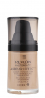 Revlon - PHOTOREADY/ AIRBRUSH EFFECT Foundation - 005 Natural Beige