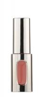 L'Oréal - Color Riche - Extraordinaire Liquid Lipstick - Pomadka do ust w płynie - 101 - ROSE MELODY - 101 - ROSE MELODY