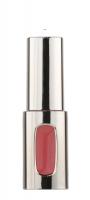 L'Oréal - Color Riche - Extraordinaire Liquid Lipstick - Pomadka do ust w płynie - 102 - ROSE FINALE - 102 - ROSE FINALE