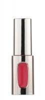 L'Oréal - Color Riche - Extraordinaire Liquid Lipstick - Pomadka do ust w płynie - 201 - ROSE SYMPHONY - 201 - ROSE SYMPHONY