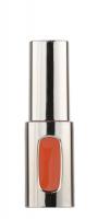 L'Oréal - Color Riche - Extraordinaire Liquid Lipstick - Pomadka do ust w płynie - 204 - TANGERINE SONATE - 204 - TANGERINE SONATE