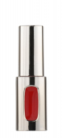 L'Oréal - Color Riche - Extraordinaire Liquid Lipstick - Pomadka do ust w płynie - 301 - ROUGE SOPRANO - 301 - ROUGE SOPRANO