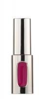 L'Oréal - Color Riche - Extraordinaire Liquid Lipstick - Pomadka do ust w płynie - 401 - FUSCHIA DRAMA - 401 - FUSCHIA DRAMA