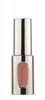 L'Oréal - Color Riche - Extraordinaire Liquid Lipstick - Pomadka do ust w płynie - 600 - NUDE VIBRATO - 600 - NUDE VIBRATO