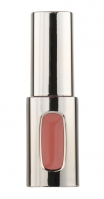 L'Oréal - Color Riche - Extraordinaire Liquid Lipstick - Pomadka do ust w płynie