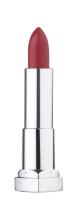 MAYBELLINE - COLOR SENSATIONAL - Nawilżająca szminka do ust - 540 - HOLLYWOOD RED - 540 - HOLLYWOOD RED