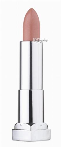 MAYBELLINE - COLOR SENSATIONAL - Nawilżająca szminka do ust