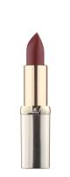 L'Oréal - Color Riche - Matte lipstick - 430 - MON JULES