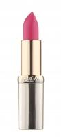 L'Oréal - Color Riche - Matte lipstick