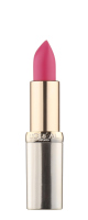 L'Oréal - Color Riche - Matte - Matowa pomadka do ust - 144 - OUHLALA - 144 - OUHLALA