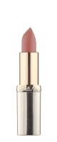 L'Oréal - Color Riche - Matte - Matowa pomadka do ust - 640 - EROTIQUE - 640 - EROTIQUE