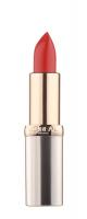 L'Oréal - Color Richie - Nawilżająca pomadka do ust - 377 - PERFECT RED - 377 - PERFECT RED