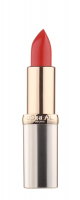 L'Oréal - Color Riche - Nawilżająca pomadka do ust - 377 - PERFECT RED - 377 - PERFECT RED