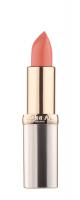 L'Oréal - Color Riche - Nawilżająca pomadka do ust - 230 - CORAL SHOWROOM - 230 - CORAL SHOWROOM