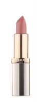 L'Oréal - Color Richie - Nawilżająca pomadka do ust - 632 - GREIGE AMOUREUX - 632 - GREIGE AMOUREUX
