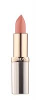 L'Oréal - Color Riche - Nawilżająca pomadka do ust - 641 - BEIGE BOUDOIR - 641 - BEIGE BOUDOIR