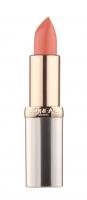 L'Oréal - Color Riche - Moisturizing lipstick