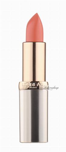 L'Oréal - Color Riche - Nawilżająca pomadka do ust