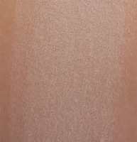 FREEDOM - HD PRO REFILLS PRO - EYESHADOW MATTE - Wkład do palety magnetycznej - Matowy cień do powiek