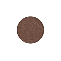 FREEDOM - HD PRO REFILLS PRO - EYESHADOW COLOR - Magnetic palette refill - 06
