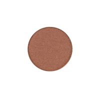 FREEDOM - HD PRO REFILLS PRO - EYESHADOW COLOR - Magnetic palette refill - 07