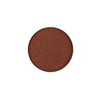 FREEDOM - HD PRO REFILLS PRO - EYESHADOW COLOR - Magnetic palette refill - 10