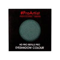FREEDOM - HD PRO REFILLS PRO - EYESHADOW COLOUR - Wkład do palety magnetycznej - Cień do powiek