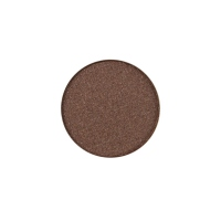 FREEDOM - HD PRO REFILLS PRO - EYESHADOW COLOR - Magnetic palette refill