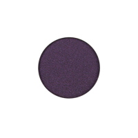 FREEDOM - HD PRO REFILLS PRO - EYESHADOW COLOR - Magnetic palette refill - 01