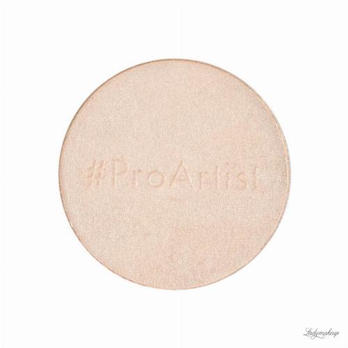 FREEDOM - HD PRO REFILLS PRO - HIGHLIGHT - Wkład do palety magnetycznej - Rozświetlacz