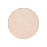 FREEDOM - HD PRO REFILLS PRO - HIGHLIGHT - Wkład do palety magnetycznej - Rozświetlacz - 01 - 01