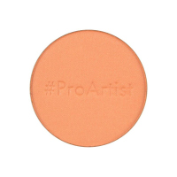 FREEDOM - HD PRO REFILLS PRO - BLUSH - Magnetic Palette Refill - Pink - 05